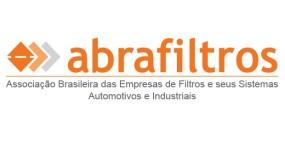 logotipo_Abrafiltros