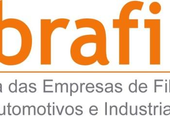 Abrafiltros Logo