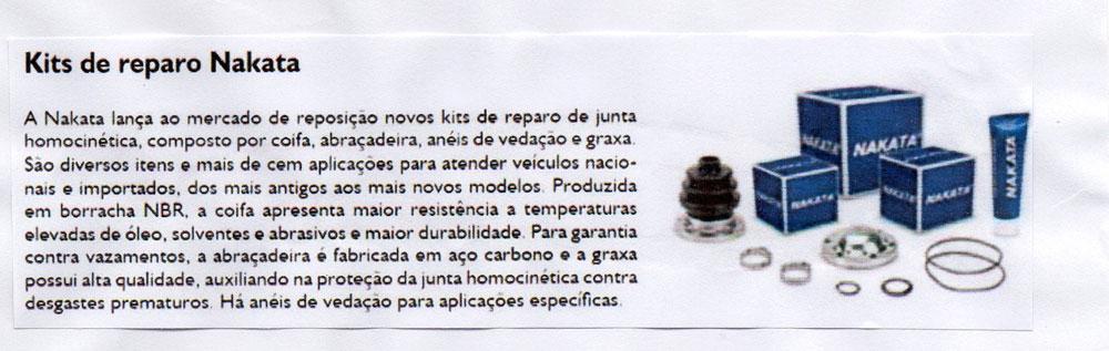 Auto_Pernambuco_Kits-de-reparo_julho2017