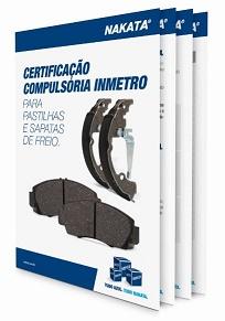 Capa Cartilha Inmetro Freios_