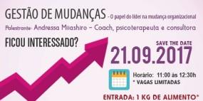 Gestao_de_mudancas_