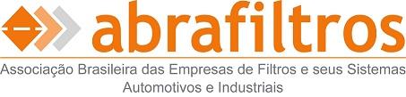 Abrafiltros Logo_