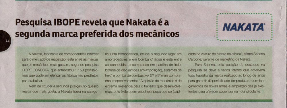 Brasil-Peças---pesquisa-IBOPE---agosto-20170