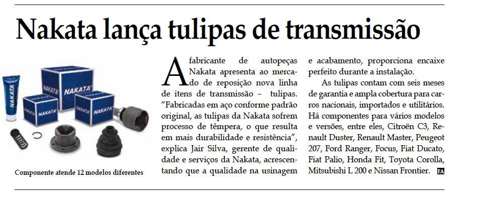 Farol_Alto_tuplias_agosto-2017