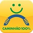 Logo_caminhao100____
