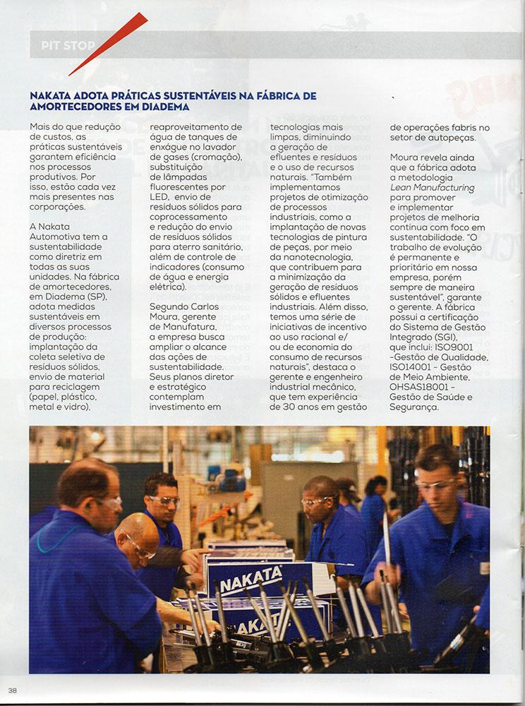 Revista-Asdap---práticas-sustentáveis---agosto-2017589