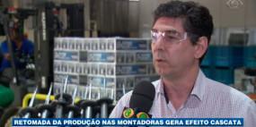 Sergio-Montagnoli-presidente-de-vendas-e-marketing-da-Nakata