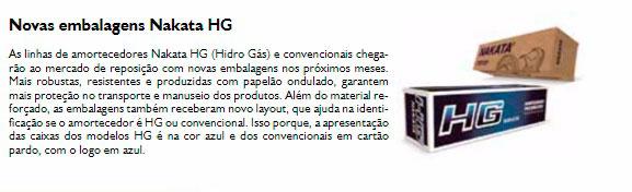 Auto_Ceara_novas-embalagens_set2017