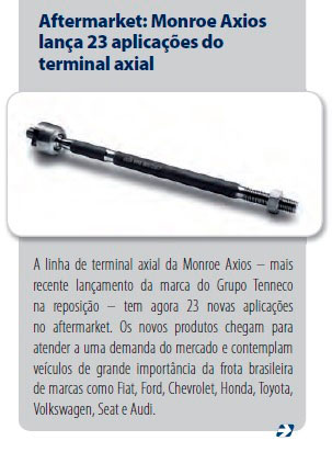 Balcao_Automotivo_Monroe_terminal_axial_set2017