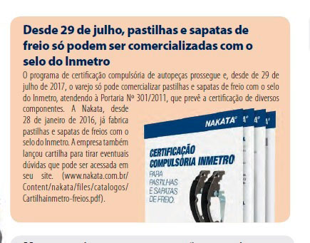Balcao_Automotivo_cartilha_freios_set2017