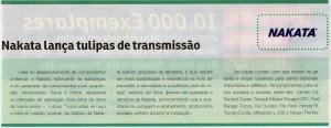Brasil_Peças_lançamento-de-tulipas-de-transmissao_agosto2017