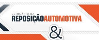logo_seminario_