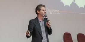 Dr. Paulo Puterman_