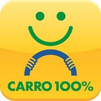 Logo carro100_