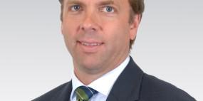 Claus von Heydebreck_