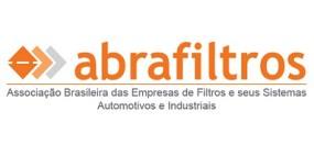 logotipo_Abrafiltros_