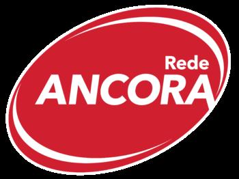 A Rede ANCORA leva inovação à Automec 2019!