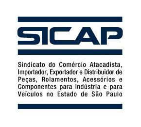 ANDAP e SICAP apoiam Automotive Business Experience 2019