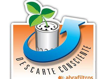 Abrafiltros participa do Encontro Inovações Tecnológicas em Meio Ambiente