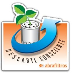 """Programa Descarte Consciente Abrafiltros celebra 8 anos com participação da presidente da CETESB e convidados no """"Programa Filtra Ação"""""""