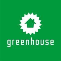 Greenhouse participa de rede de agências de comunicação globais com destaque na América Latina