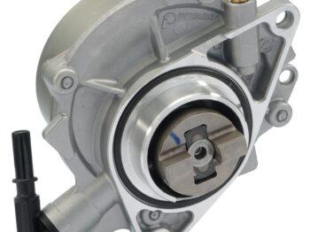 Conheça as causas de falta de vácuo que provoca falhas no motor dos veículos