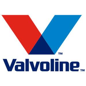 Verso Assessoria Cliente Valvoline