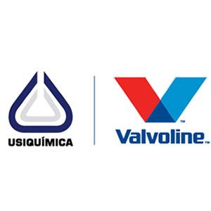 Verso Assessoria Cliente Usiquímica e Valvoline