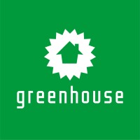 Verso Assessoria Cliente Greenhouse
