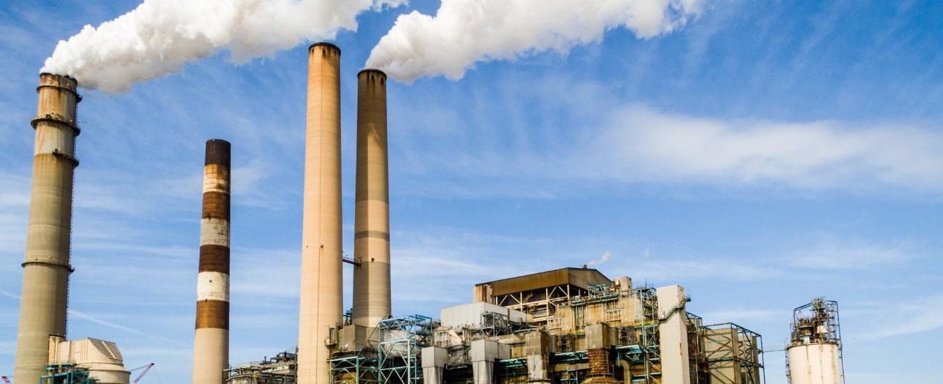 Especialista destaca formas para redução de custo de filtração em processos