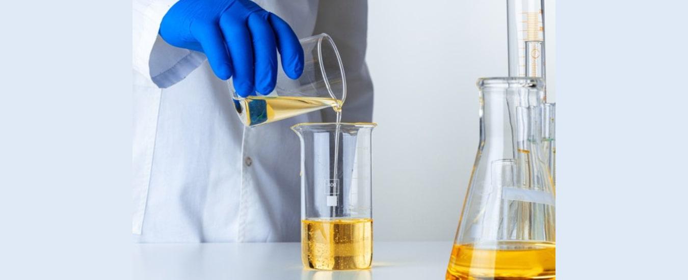 Tecnologia em filtração garante eficiência na separação de água do diesel