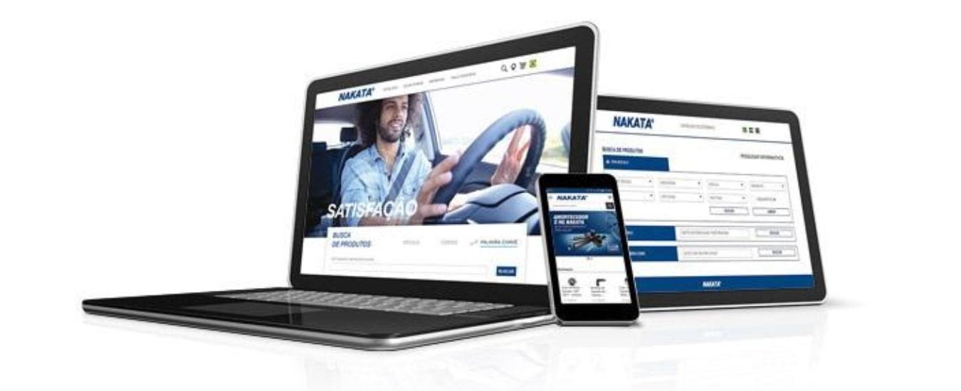 Blog da Nakata apresenta E-Books com dicas de manutenção de veículos