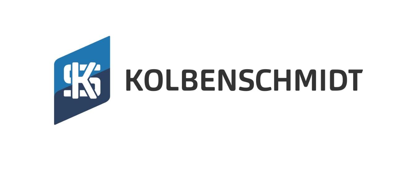 Kolbenschmidt (KS) está entre as três primeiras marcas mais lembradas na oficina em três categorias de autopeças