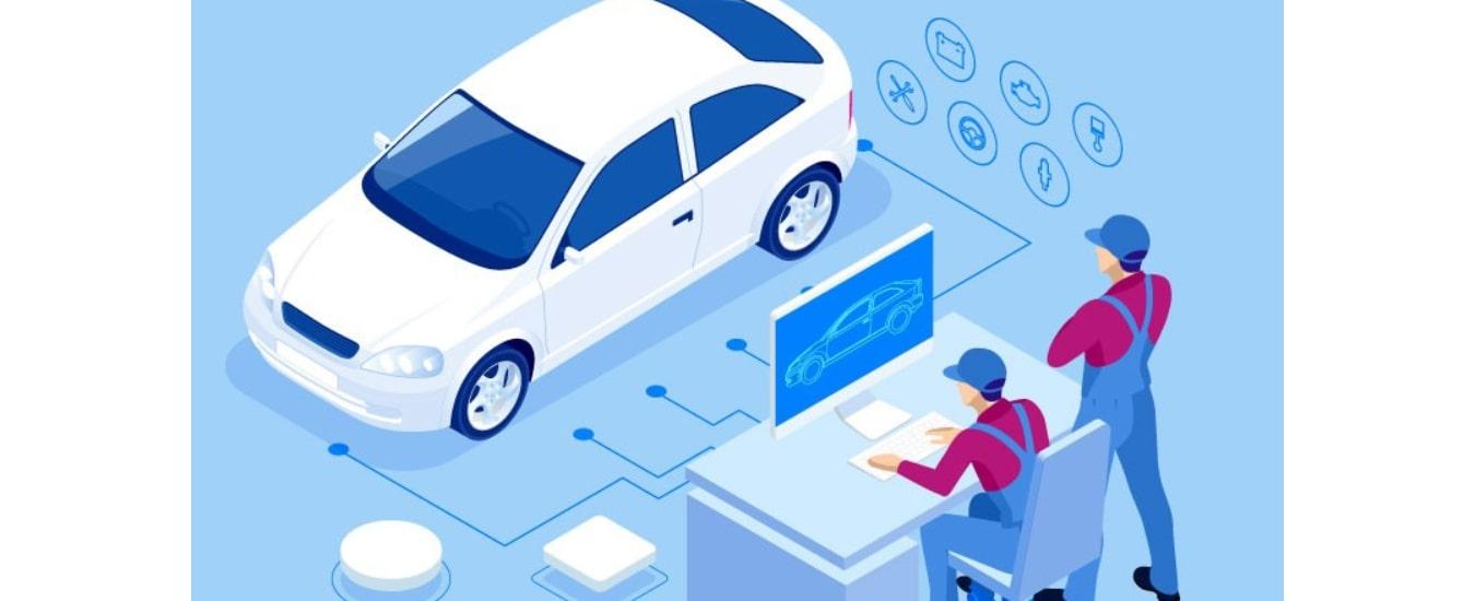 Regulamentação e certificação para a qualidade em produtos e serviços automotivos