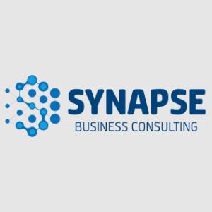 Verso Assessoria - Cliente - Synapse Business Consulting