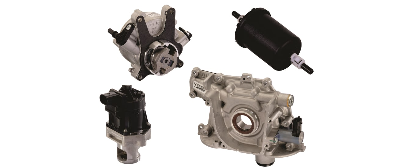 Motorservice já disponibiliza diversos itens para Jeep Renegade no mercado de reposição