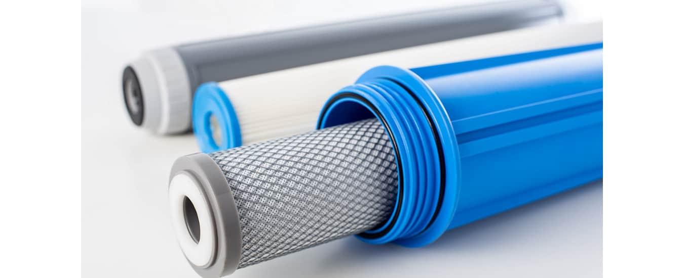 Evento da Abrafiltros destaca pontos positivos da tecnologia de membranas na filtração de águas e efluentes