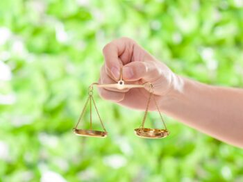 As etapas do licenciamento ambiental para empresas