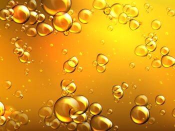 Cuidados na troca de óleo lubrificante do motor passam também pelas condições do filtro de óleo